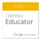 badge-gce-level1